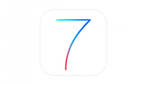 iOS 7 mail and email marketing
