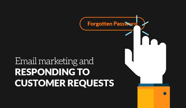 responding-customer-requests