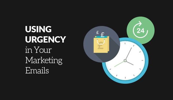 using-urgency