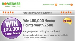 Homebase Review