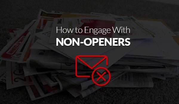 non-openers