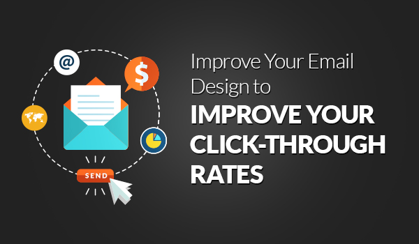 Improve-Your-Email-Design-to-Improve-Your-Click-Through-Rates