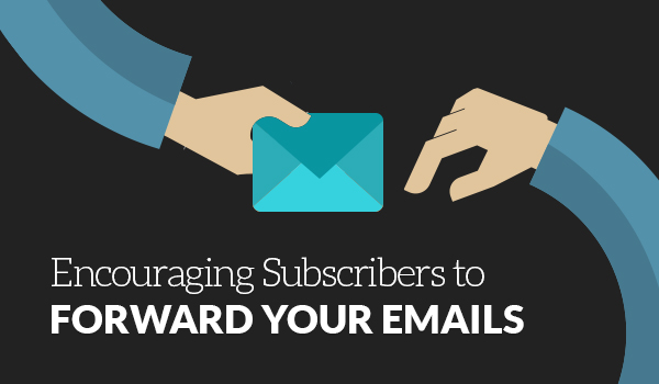 forward-email