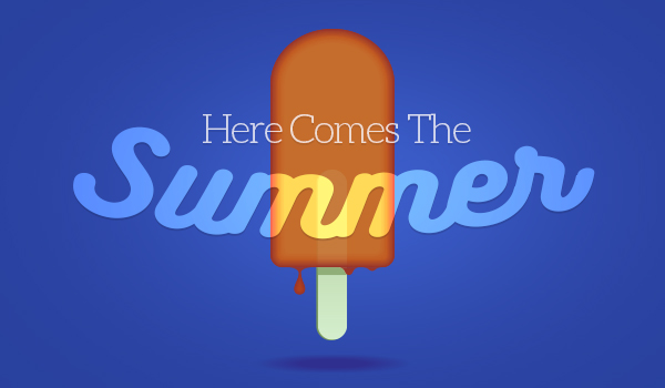 here-comes-the-summer