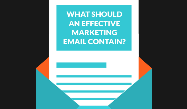 effective-email