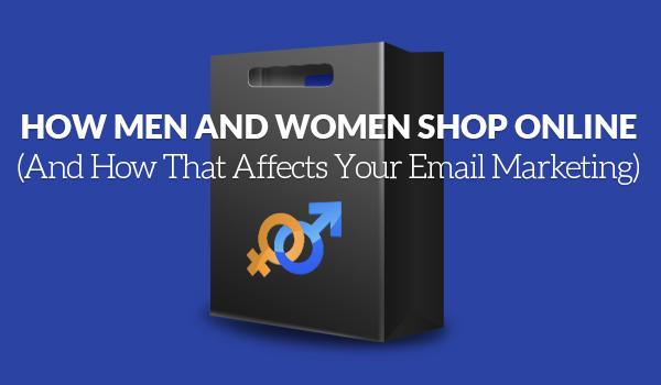 male-female-shopping