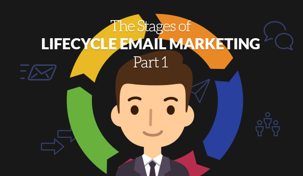 lifecycle-marketing-1