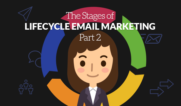 lifecycle-marketing-2