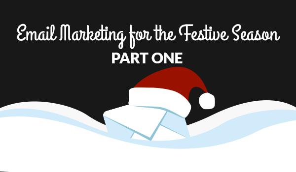 festive-season-1