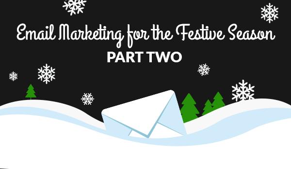 festive-season-2