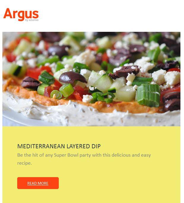 Argus 1