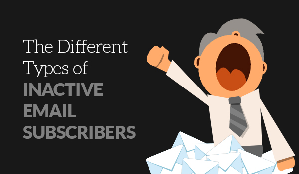 inactive-subscribers