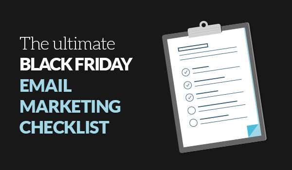 black-friday-checklist