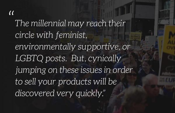 Email Marketing for Millennials